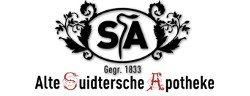 logo-suidtersche