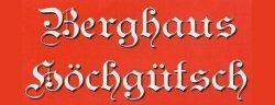 LOGO-HOCHGUETSCH