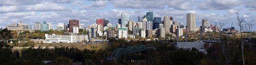 Edmonton_Skyline_Panorama