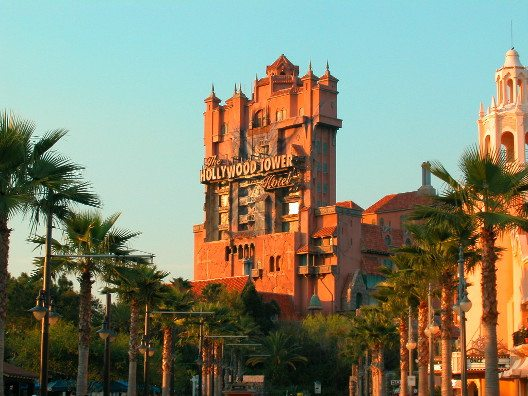 MGM_Studios_Tower_of_Terror