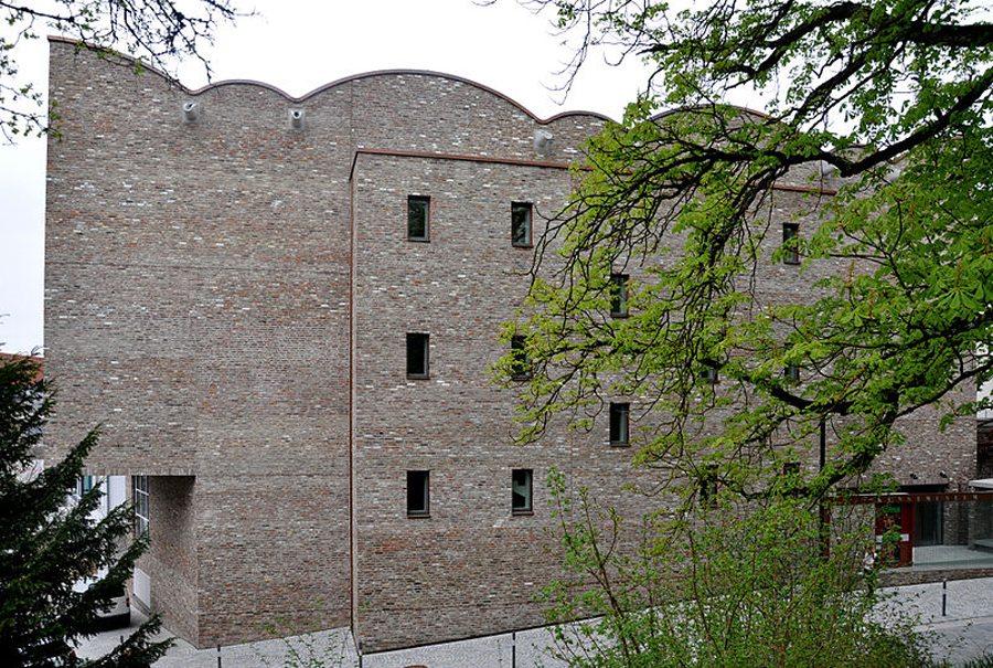 Kunstmuseum Ravensburg (Bild: : Andreas Praefcke, Wikimedia, CC)
