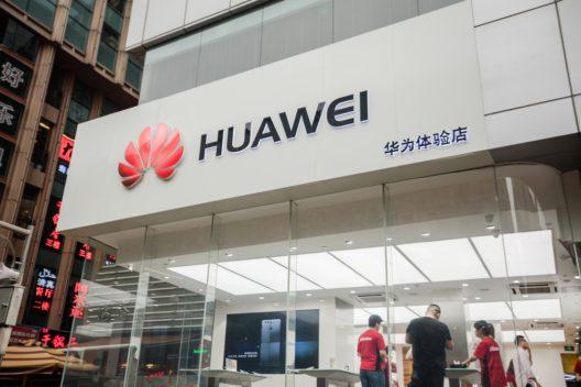 Augen auf beim Technikkauf auf der Chinareise! (Bild: J. Lekavicius - shutterstock.com)