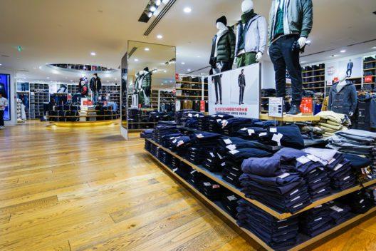 Vorsicht vor Schnäppchen-Angeboten in China! (Bild: August_0802 - shutterstock.com)