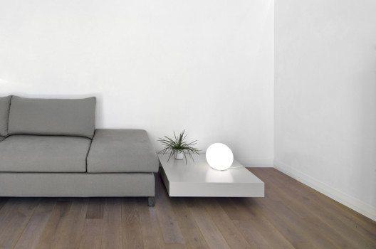 Beautiful Das Richtige Sofa Furs Wohnzimmer Auswahlen Nutzliche ...   Das  Richtige Sofa Furs
