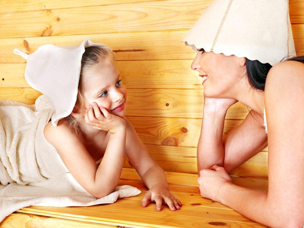 Das Kinderhotel Alpenrose ist in diesem Zusammenhang bereits mit dem Spa Award 2013 und 2014 (Relax Guide) bedacht worden. (Bild: Poznyakov / Shutterstock.com)