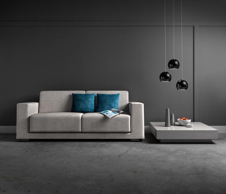 individuelle polsterm bel f r jeden geschmack die. Black Bedroom Furniture Sets. Home Design Ideas