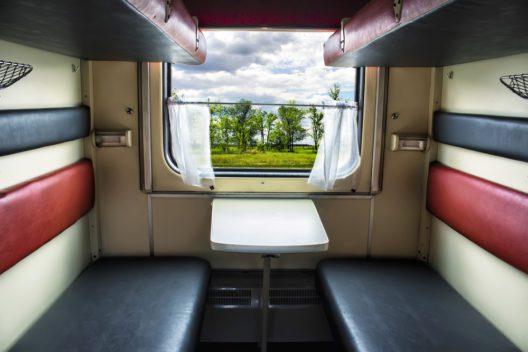 Nutzen Sie Ihre Zeit mit einer sorgfältigen Reiseplanung. (Bild: Igor Bukhlin - shutterstock.com)