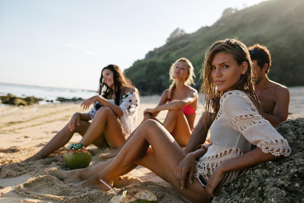 Geniessen Sie entspannte Ferien ausserhalb der Hauptsaison. (Bild: Jacob Lund - shutterstock.com)