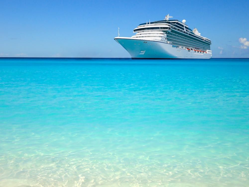 Kreuzfahrten: eine komfortable Art, die Welt kennenzulernen. (Bild: NAPA - shutterstock.com)
