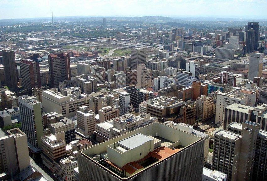 """Blick von der Aussichtsplattform """"Top of Africa"""" (Bild: Jorge Lásca, Wikimedia, CC)"""