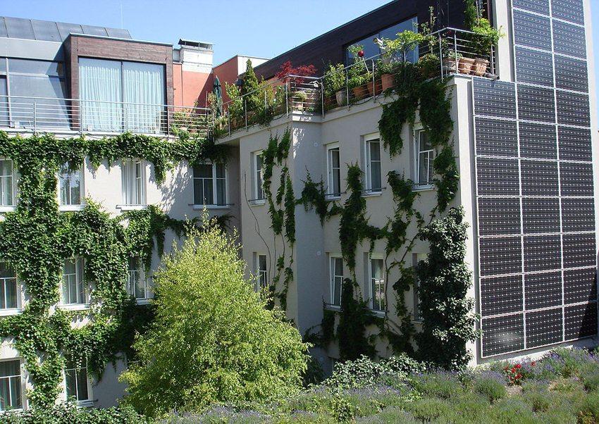 Boutiquehotel Stadthalle Wien (Bild: Patterer, Wikimedia, CC)