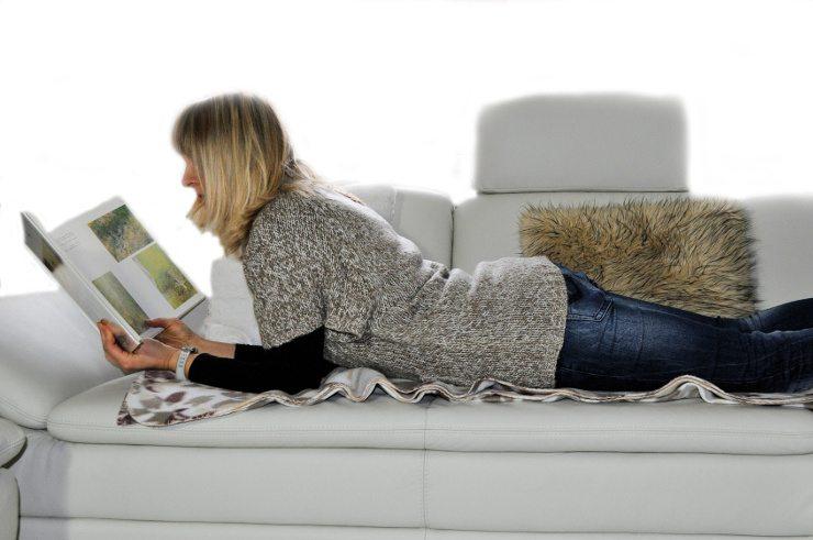 klassisch modern elegant oder gem tlich finden sie ihr ideales polsterm bel. Black Bedroom Furniture Sets. Home Design Ideas