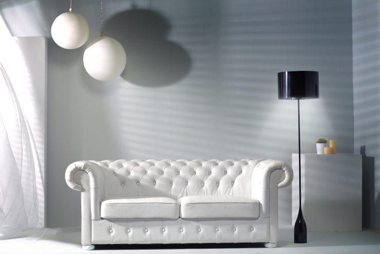 individuelle polsterm bel f r die eigenen vier w nde. Black Bedroom Furniture Sets. Home Design Ideas