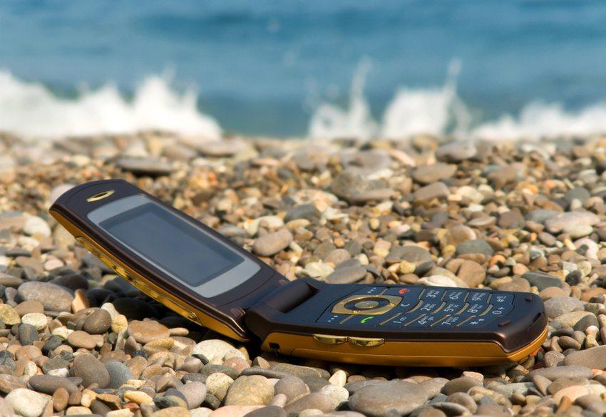 online casino per sms aufladen