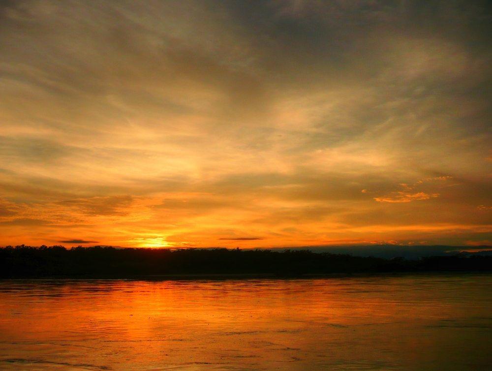 Wollen Sie die Natur erleben? (Bild: © javier_gonzalez_frankyaz - Panoramio.com)