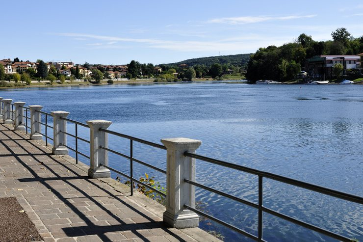 auf tessin-ferienwohnungen.com sind Sie nur wenige Klicks von der Ferienwohnung Tessin entfernt (Bild: © Cristiano_Palazzini - fotolia.com)