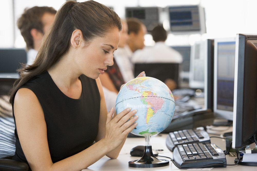 Die Planung der freien Tage und Wochen führt oft zu Ärger und Unstimmigkeiten im Team. (Bild: © Monkey Business Images - shutterstock.com)