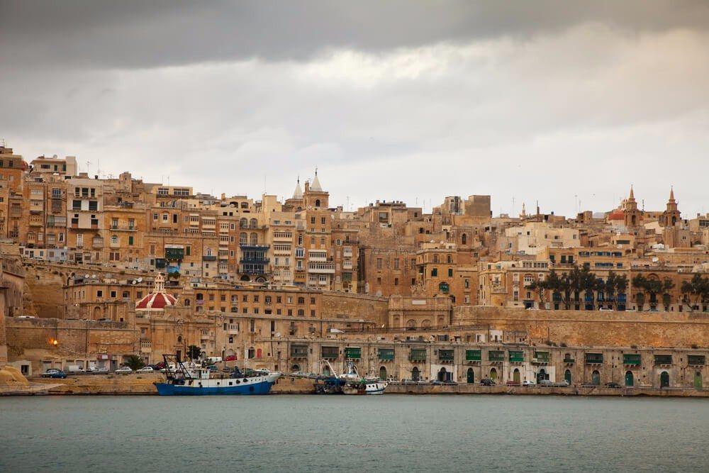 Man kann auf Malta über 5.000 Jahre Geschichte erleben. (Bild: © Iakov Filimonov - shutterstock.com)