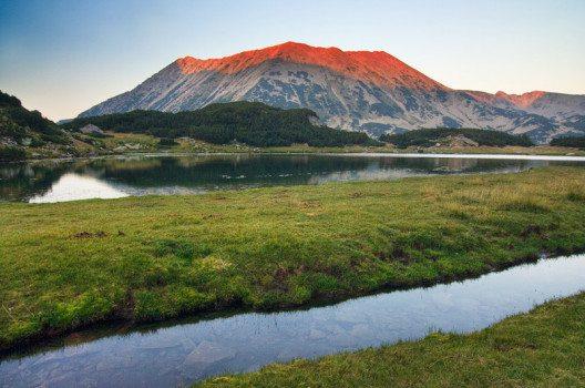 Todorka-Gipfel (Bild: Evgeni Dinev, Wikimedia, CC)