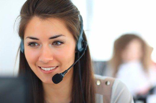 Nachholbedarf beim Service (Bild: © OPOLJA - shutterstock.com)