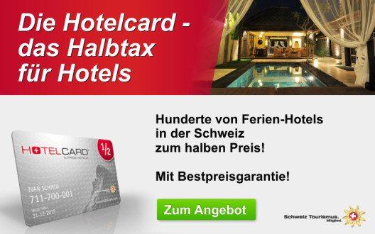 hotelcard-reiseziele