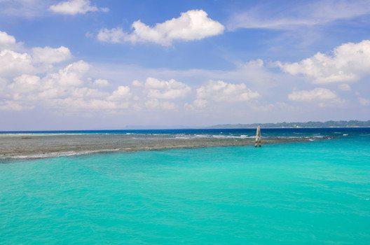 Der Weg auf die Andamanen führt über Port Blair (Bild: © Dchauy - shutterstock.com)