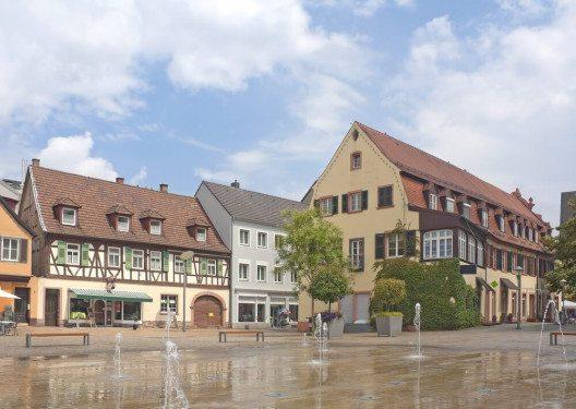 feature post image for Eine Städtereise nach Bühl und Offenburg bietet viele abwechslungsreiche Programme