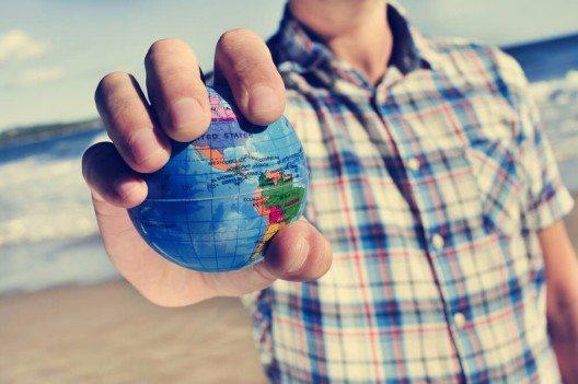 Reisende wissen, auf was sie sich einlassen, und legen grossen Wert darauf, ihr Ziel zu erreichen. (Bild: © nito - shutterstock.com)