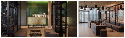 Das LOISIUM (Bild: © Design Hotels™)