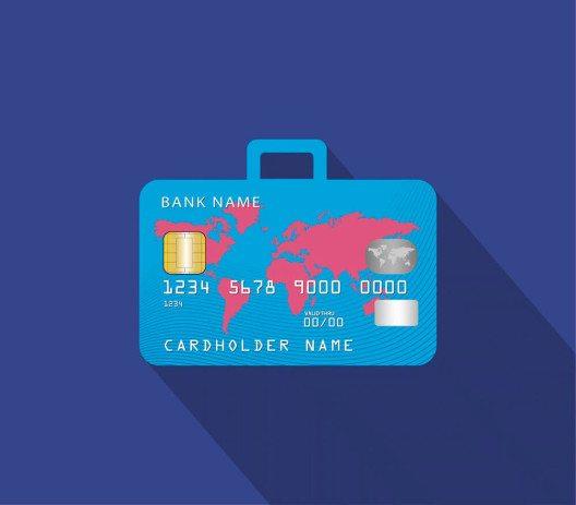 feature post image for Kreditkarten bieten Reisenden immer mehr Zusatzleistungen