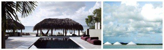 Piet Boon Bonaire - Kralendijk - Bonaire (Bild: © Design Hotels ™)