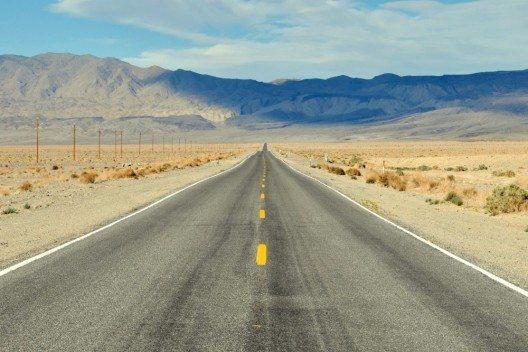 Mehr als einsame Highways , American Football, Baseball und Cowboys. Wer Sport mag, wird die USA lieben.