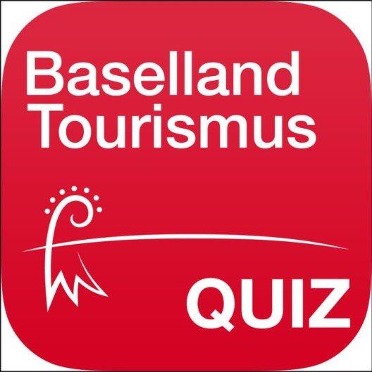 App-Icon (Bild: Baselland Tourismus)
