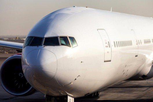 SWISS stellt ihren Fluggästen mit der Einflottung der Boeing 777-300ER erstmals Internet an Bord zur Verfügung. (Bild: © Catwalk Photos - shutterstock.com)