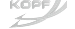 Logo Kopf Reisen
