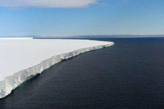 Zwei neue Erkundungsfahrten ins Rossmeer wurden für das Jahr 2017 angekündigt. (Bild: © Michael Wenger - Oceanwide Expeditions)