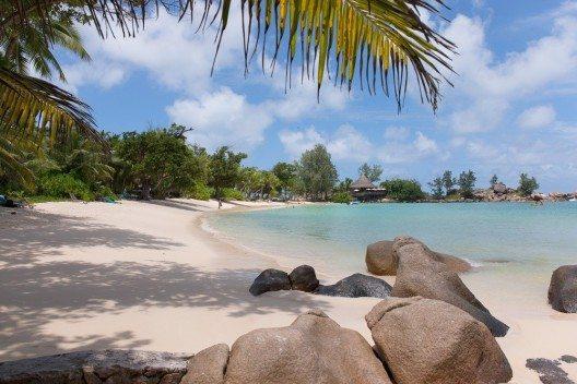 Petite Anse Kerlan – Praslin