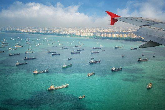 Singapur gilt auf dem asiatischen Kontinent als einer der wichtigsten Standorte für Wissenschaft und Forschung. (Bild: © anekoho - fotolia.com)