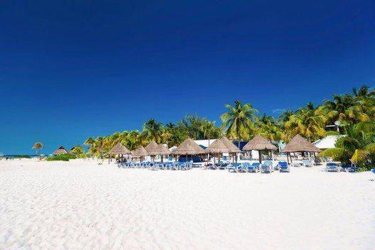 Kuba (Bild: © photopixel - shutterstock.com)