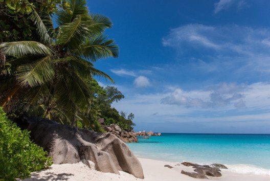 Die Seychellen – ein Ort der Entspannung. (Bild: SeyVillas)