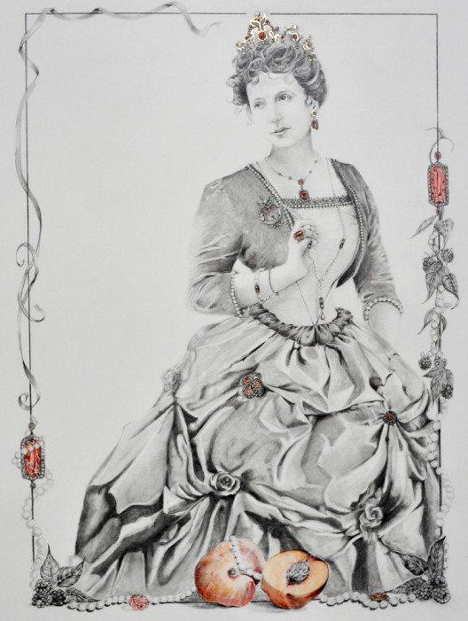 The Savoy in London erweitert seine Kunstsammlung. (Bild: Wilde & Partner)
