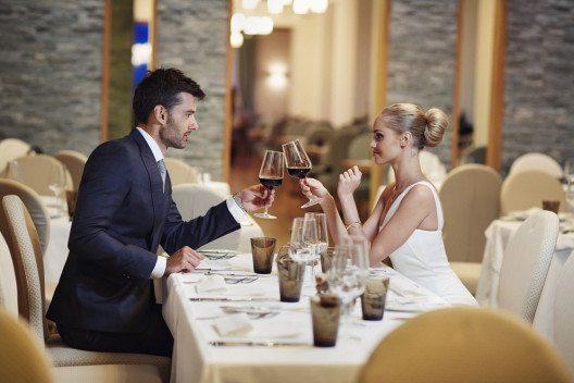 Kurztrip Romantik (Bild: Superior Kurhaus Cademario Hotel & Spa)