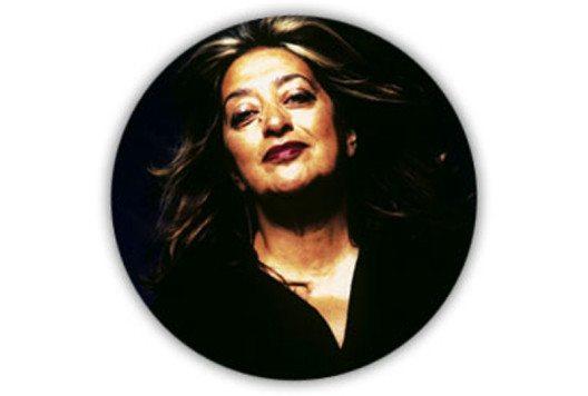 Die kürzlich verstorbene Stararchitektin Zaha Hadid (Bild: © Knight Foundation, Wikimedia, CC BY-SA 2.0)