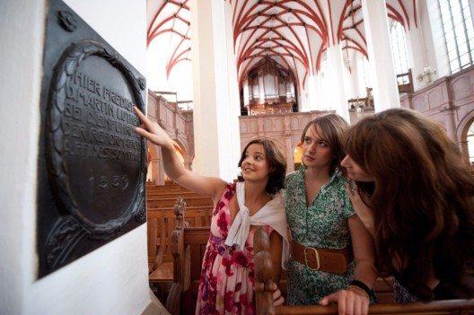 thomaskircheleipzig_lutherdirkbrzoska