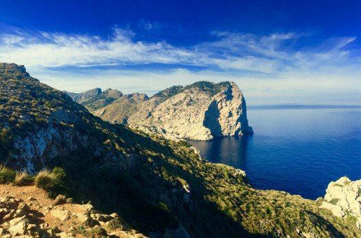 Cap Formentor (Bild: fincallorca)