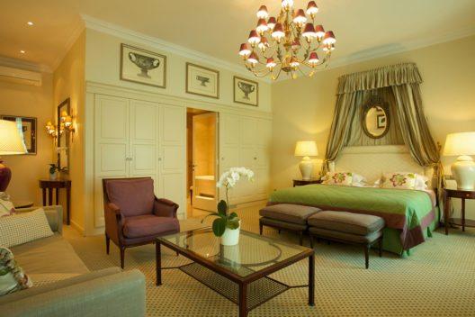 Narutis Hotel Vilnius (Bild: Preferred Hotels & Resorts)