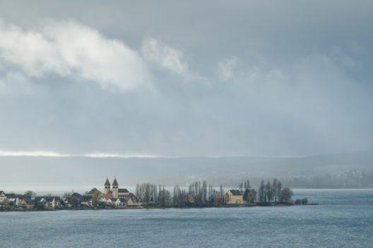 Insel Reichenau (Bild: © Bildagentur Zoonar GmbH - shutterstock.com)