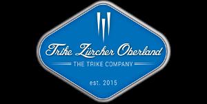 logo-trike-zuercher-oberland_slogan