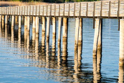 Zürichsee (Bild: © SABPICS - shutterstock.com)