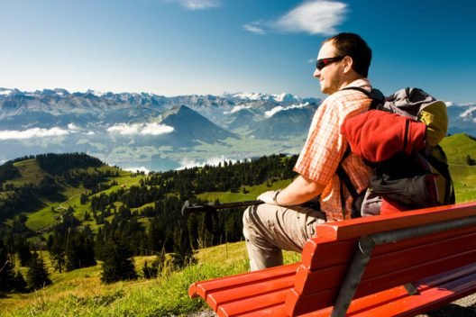 (Bild: gevision – Shutterstock.com)